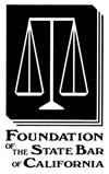 The Foundation of the State Bar of California
